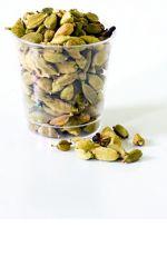 Kardemomme 30 gram bønner
