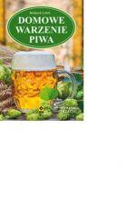 Domowe warzenie piwa, wydanie trzecie, Richard Lehrl