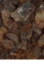 Brun belgisk kandis sukker 500 gram