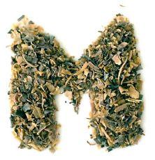 Irish Moss 1 kg.