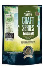 Mangrove Jacks Apple Cider 2,4 kg