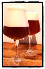 Double India Pale Ale - 20 liter ekstrakt