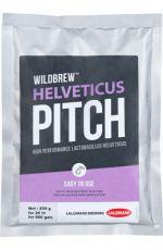 Lallemand WildBrew Helveticus Pitch 10 g