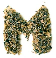 Irish Moss 10 gram