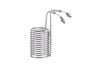 Chiller 50 liter Braumeister