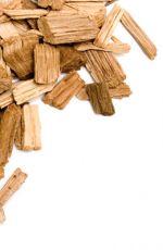 Whisky Ege chips 50 gram