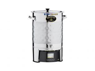 Braumeister PLUS 20 liter